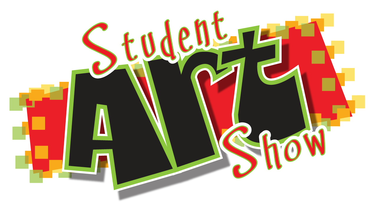 Art show clipart svg library Art Show Clipart Free Download Clip Art - WebComicms.Net svg library