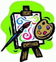 Art show clipart picture royalty free download Art Show Clipart Group with 87+ items picture royalty free download