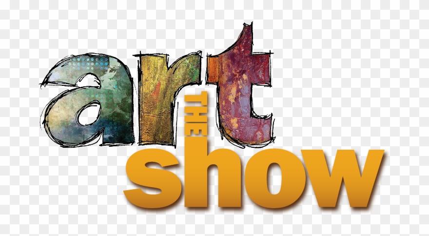 Art show clipart banner Annual Art Show - Art Clipart (#1174812) - PinClipart banner