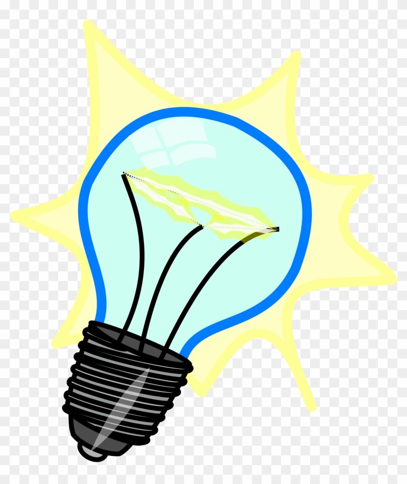 Art source clipart svg transparent stock Light Bulb Clip Art - Source Clipart - Free Transparent PNG Clipart ... svg transparent stock