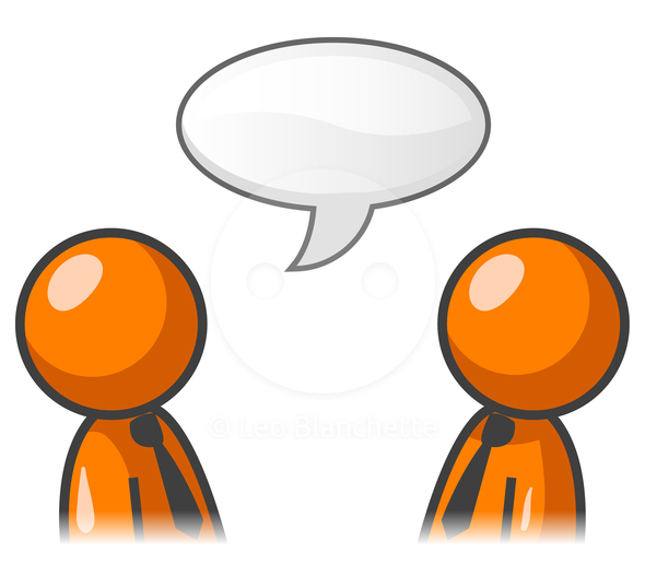 Person talking clipart clip free stock Talk Clipart Free Download Clip Art Free Clip Art On - Free Clipart clip free stock