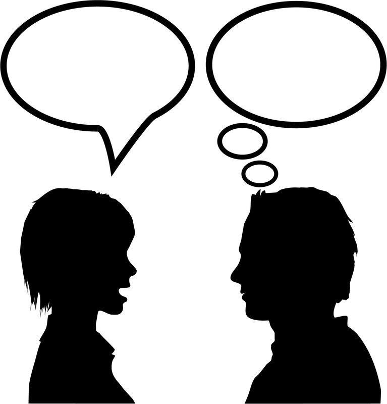 Talking black and white clipart svg library Talk Clipart | Free download best Talk Clipart on ClipArtMag.com svg library