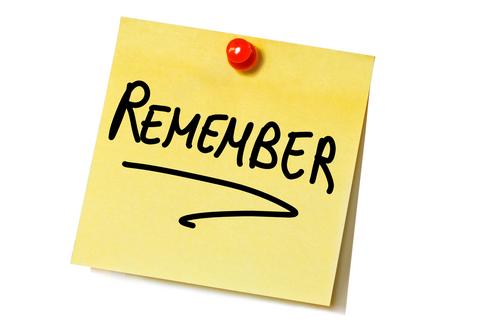 Art to remember clipart image transparent Dates to remember clipart free clip art images jpeg - Clipartix image transparent