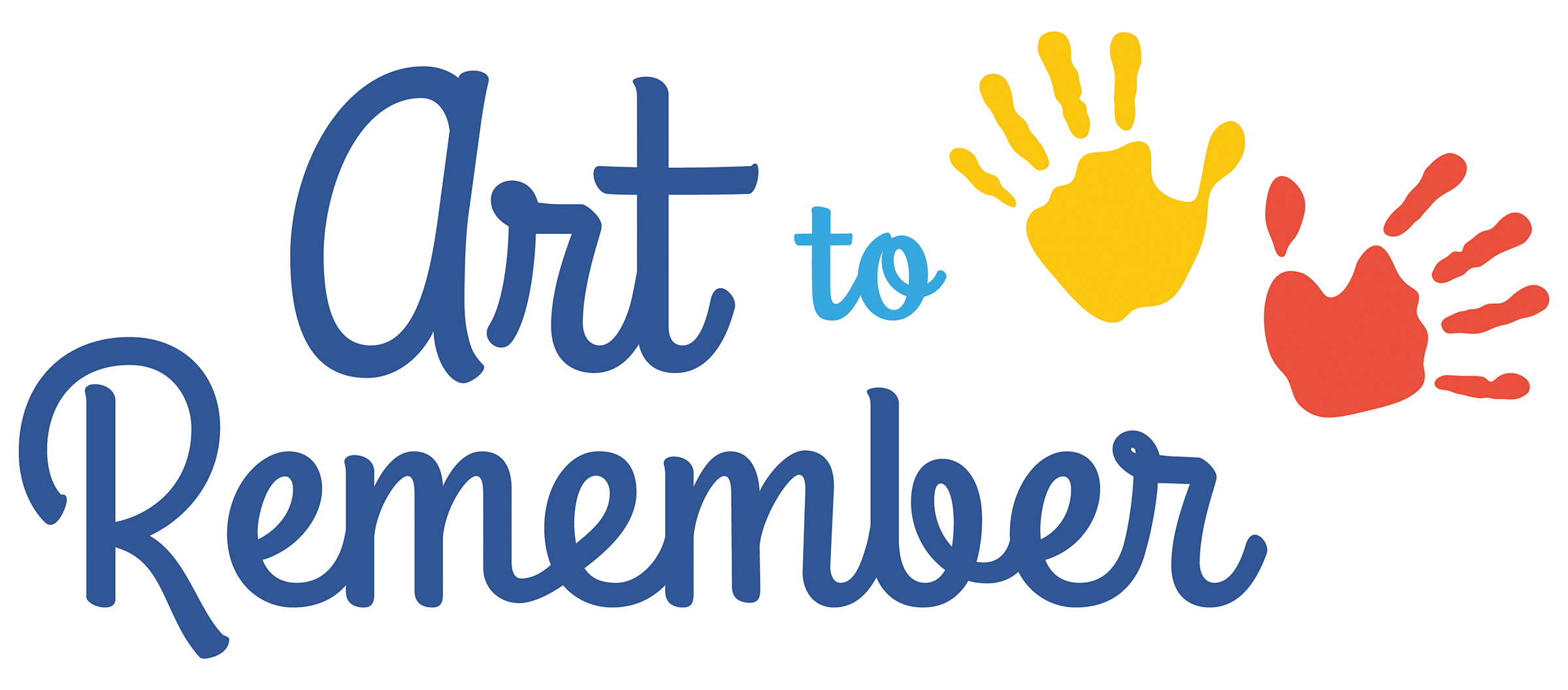 Art to remember clipart svg black and white library Art to Remember order deadline this Wednesday, November 16th ... svg black and white library