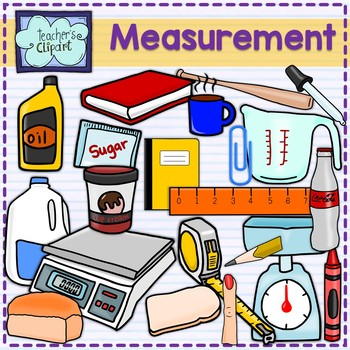 Art tools clipart graphic library Relative Measurement Tools and examples Clip Art graphic library