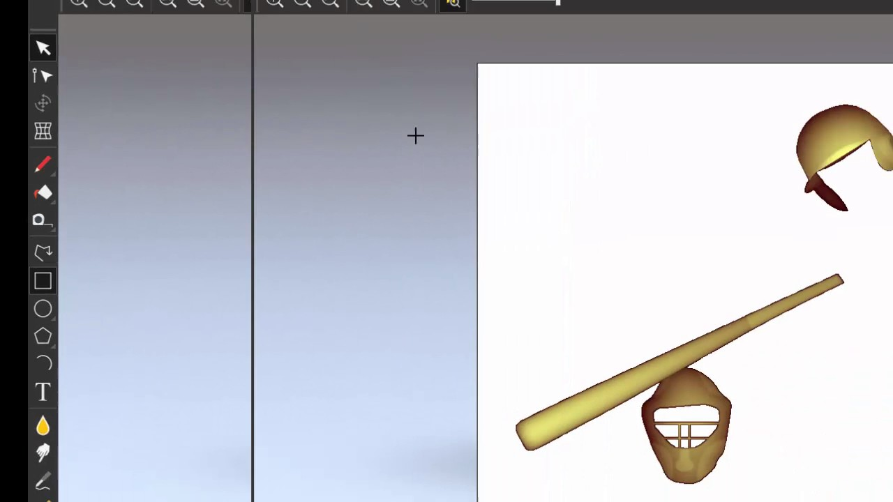 Artcam 2017 clipart modifying graphic free download ArtCAM 2017 how to import STL and edit graphic free download