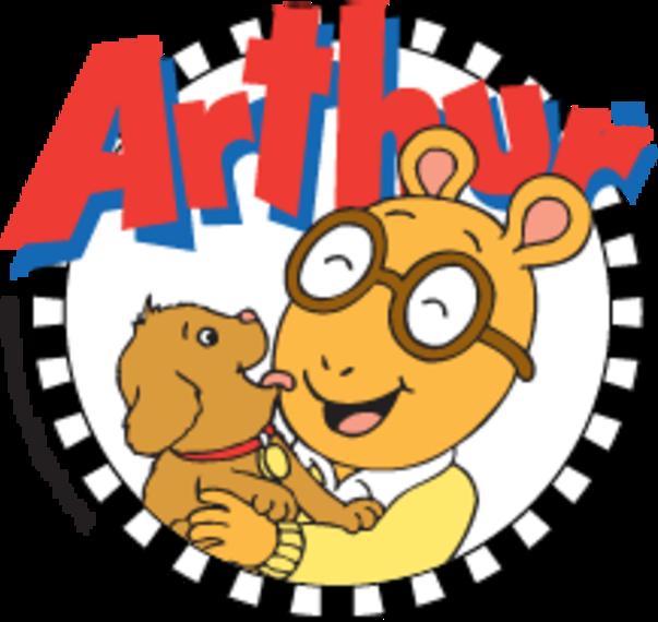 Arthur clipart marc brown jpg royalty free Download arthur books by marc brown clipart Arthur Read Author Marc ... jpg royalty free