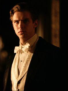 Arthur holmwood clipart vector freeuse 31 Best Bram Stoker\'s Dracula Characters images   Bram stoker\'s ... vector freeuse