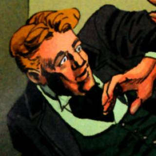 Arthur holmwood clipart svg transparent download Abraham Van Helsing Friends - Comic Vine svg transparent download