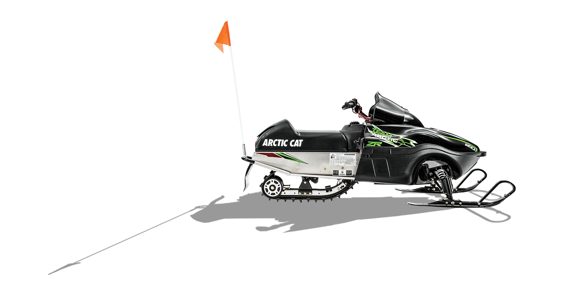 Artic cat snowmobile clipart black and white svg free Models Archive | Arctic Cat svg free