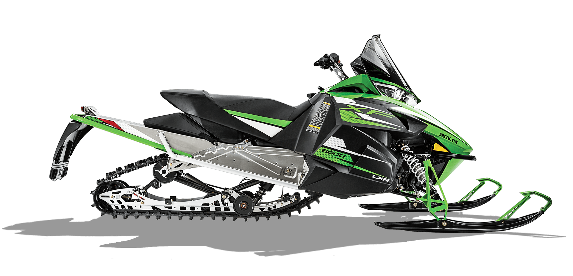 Artic cat snowmobile clipart black and white svg library download Models Archive | Arctic Cat svg library download