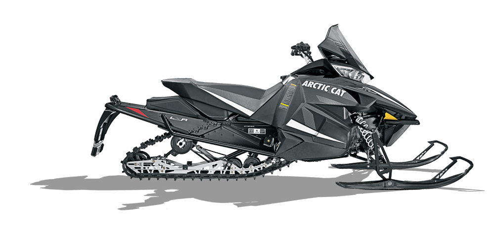 Artic cat snowmobile clipart black and white free download Models Archive | Arctic Cat free download