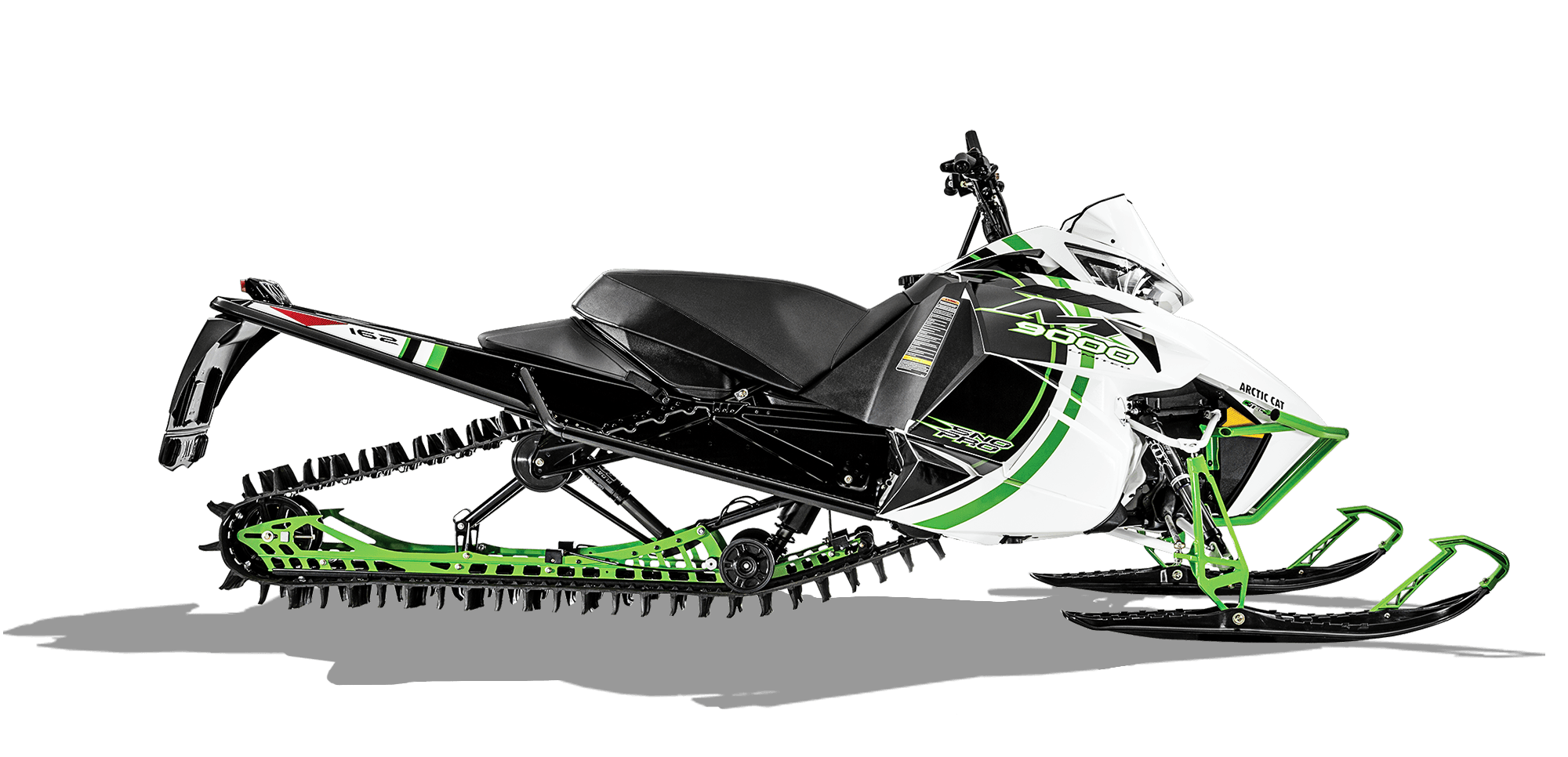Artic cat snowmobile clipart black and white clip art royalty free download Models Archive | Arctic Cat clip art royalty free download