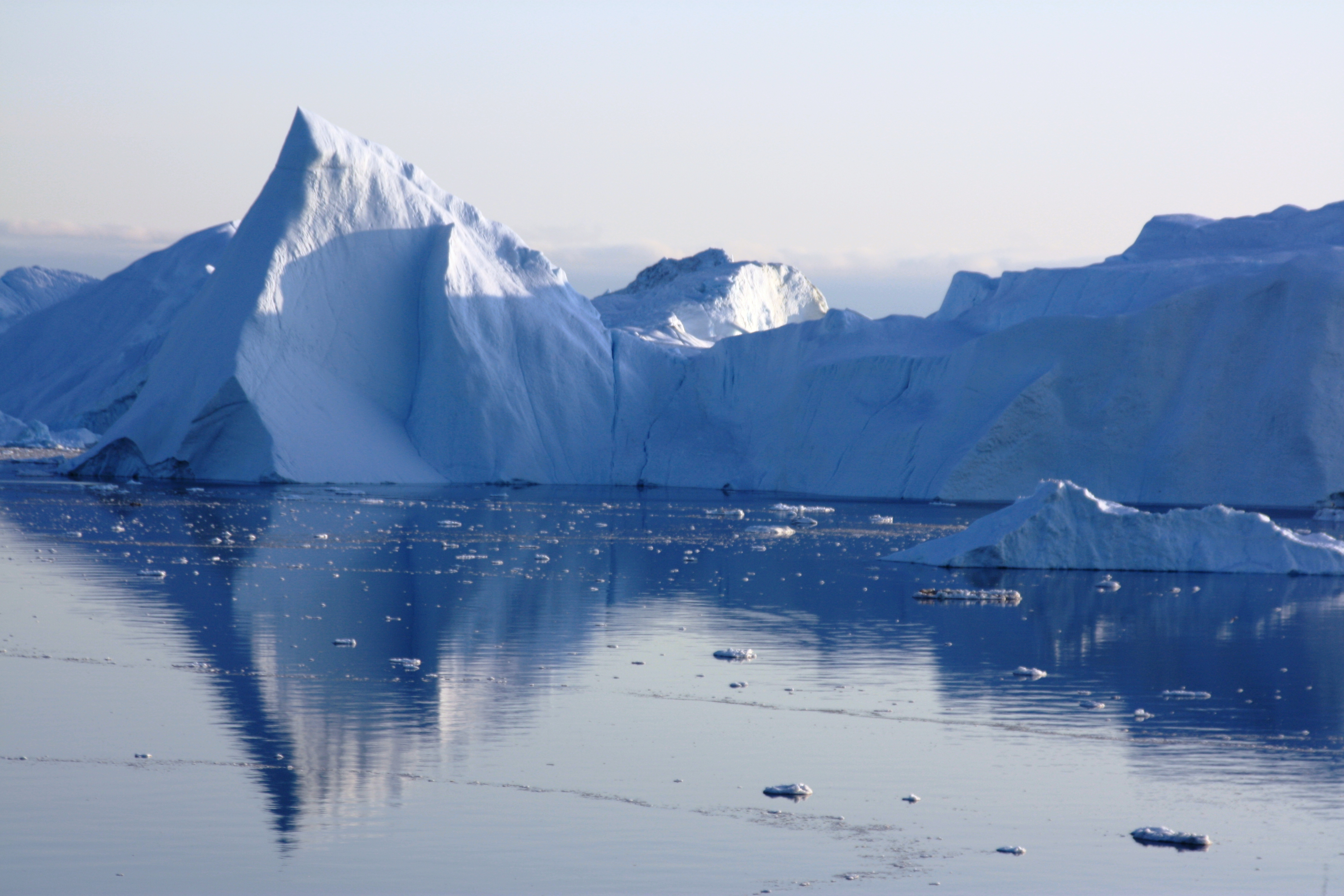 Artic landscape free clipart png stock Polar clipart landscape arctic - 189 transparent clip arts, images ... png stock