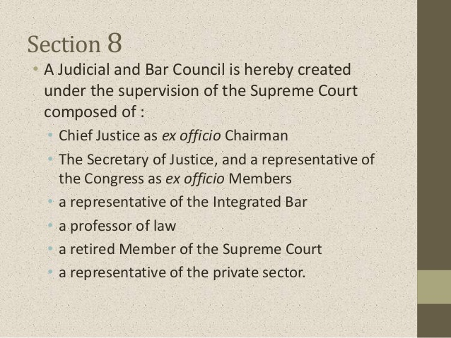 Article 1 section 8 vector library stock Article viii judicial department Sections 1 to 8 vector library stock
