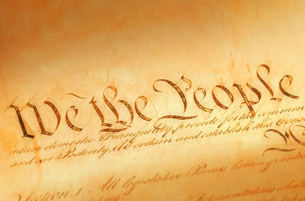Article 1 section 8 graphic freeuse library U.S. Constitution Article I, Section 9 - What It Means graphic freeuse library