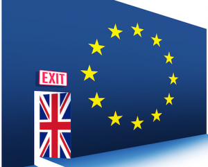 Article 50 clip art transparent stock The Article 50 letter: keep it short and simple | Conservative Home clip art transparent stock