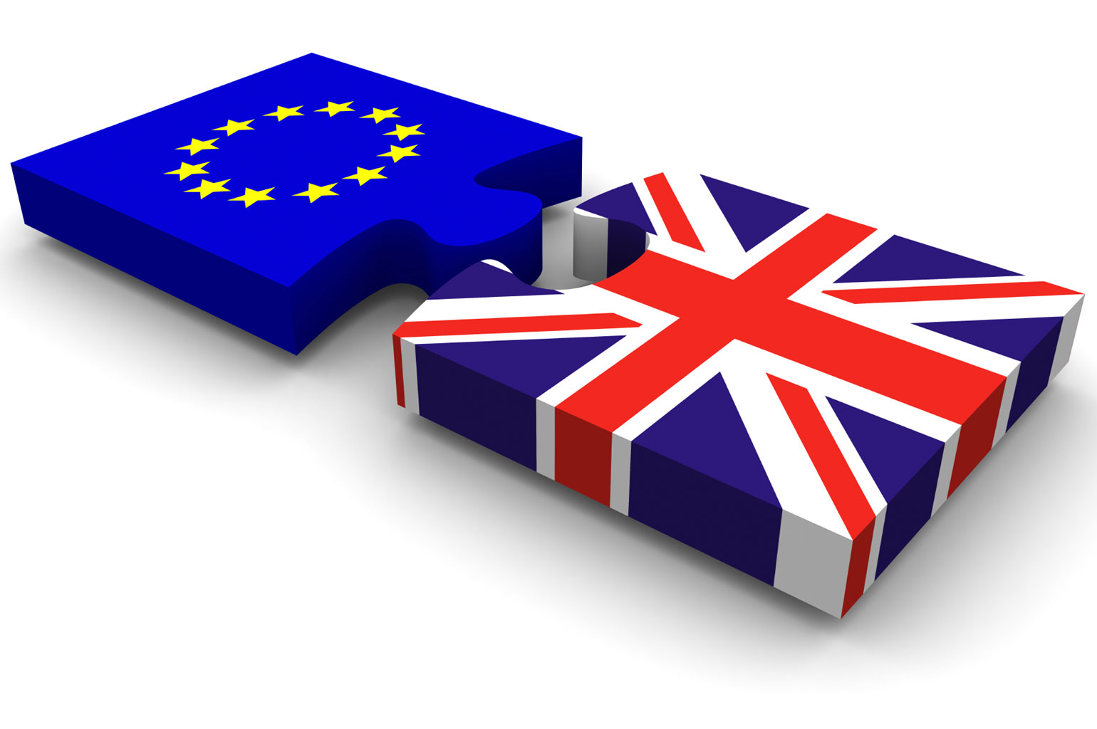 Article 50 clip art black and white download The mechanics of leaving the EU - explaining Article 50 clip art black and white download