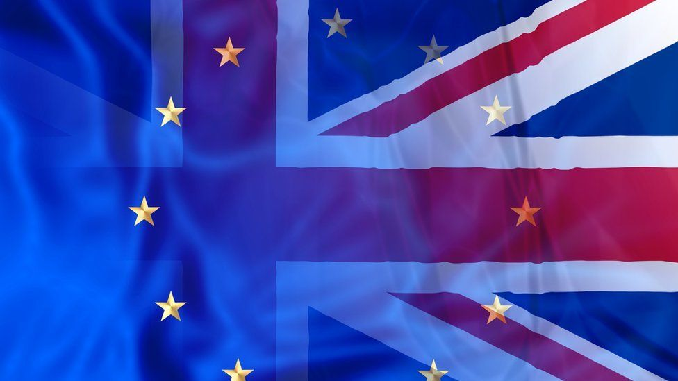 Article 50 image royalty free stock Article 50: The simplest explanation you'll find - BBC Newsbeat image royalty free stock