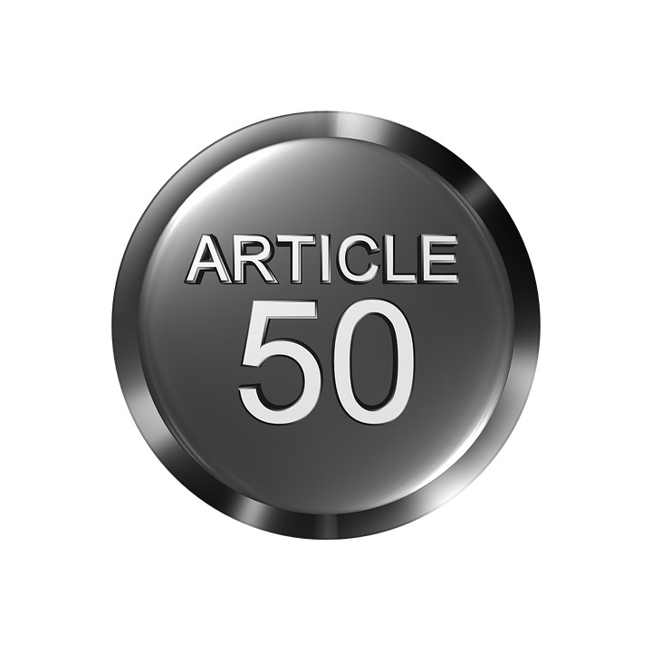 Article 50 picture Article 50 Archives - Conservatives for Liberty picture
