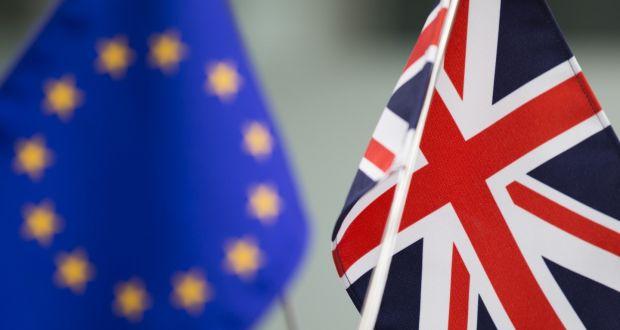 Article 50 banner transparent download Brexit: the legal mechanics of Article 50 banner transparent download