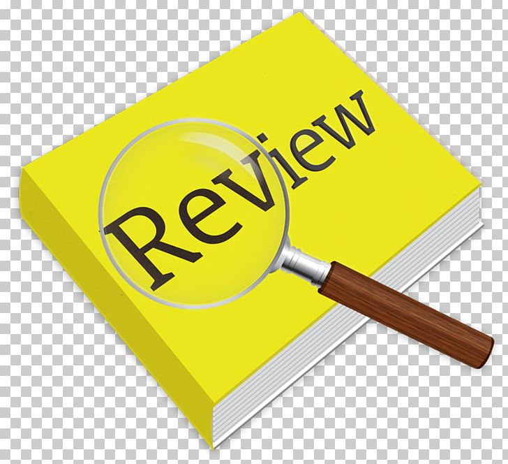Library of review clip art black and white library png png ...