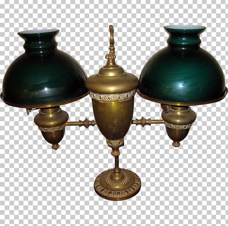 Artifacts burning clipart picture black and white stock Oil Lamp Light Kerosene Lamp Brass PNG, Clipart, Antique, Artifact ... picture black and white stock
