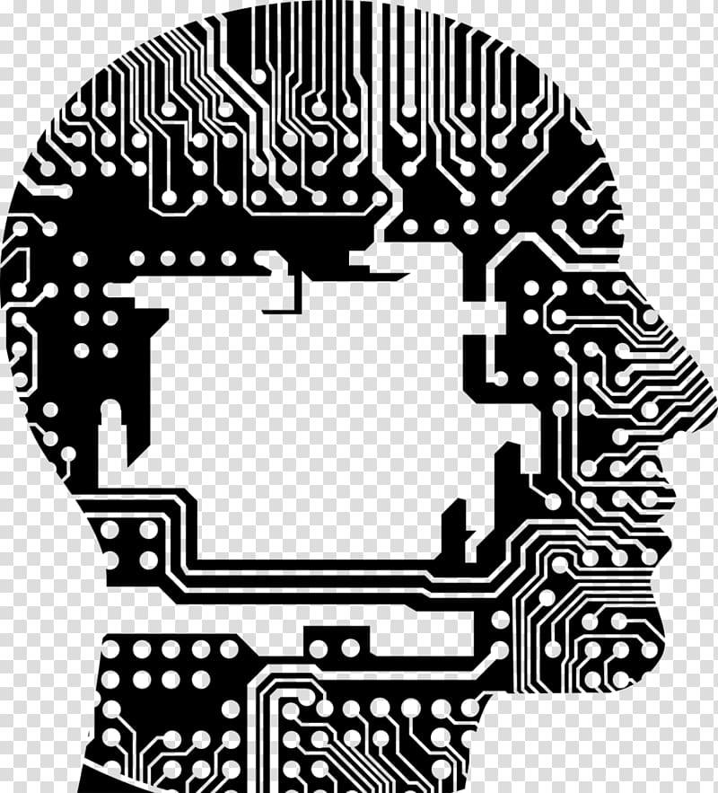 Artifical intelligence clipart jpg free Computer Science Machine learning Artificial intelligence Artificial ... jpg free