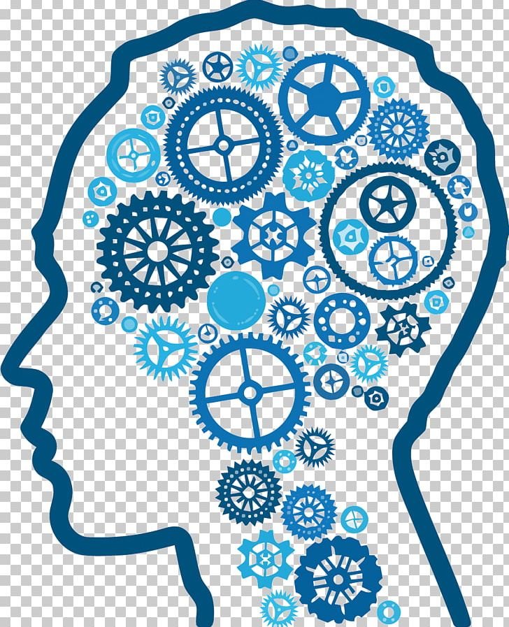 Artifical intelligence clipart image royalty free download Artificial Intelligence Cognition Thought PNG, Clipart, Blue ... image royalty free download