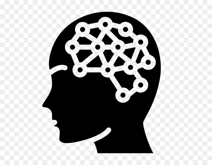 Artifical intelligence clipart clip art library library Brain Clipart clip art library library