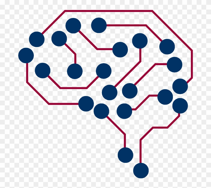 Artifical intelligence clipart graphic freeuse download Data Intelligence - Artificial Intelligence Clipart - Png Download ... graphic freeuse download