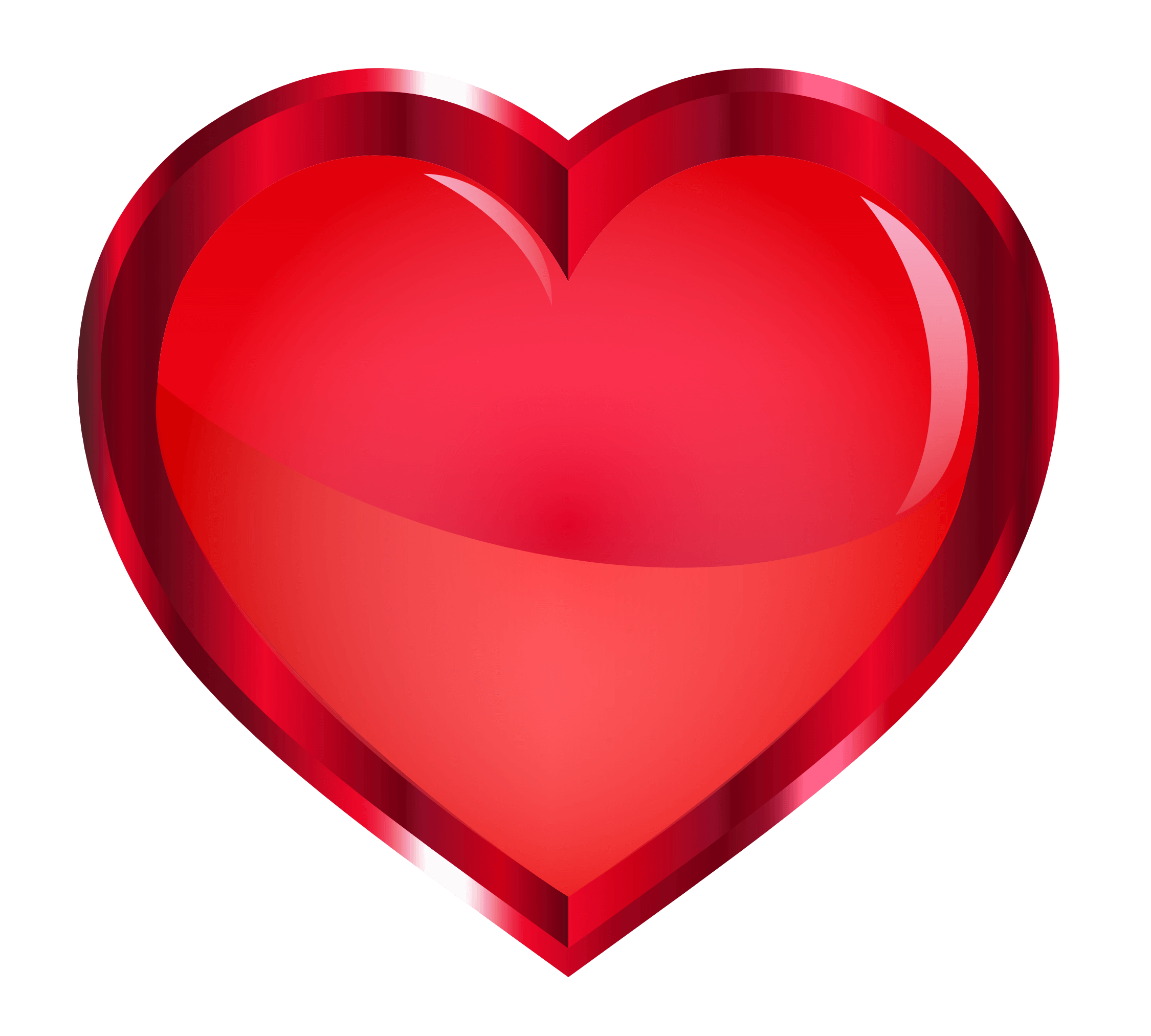 Artificial heart clipart picture black and white stock Image Of Red Heart (25+) Image Of Red Heart Backgrounds picture black and white stock