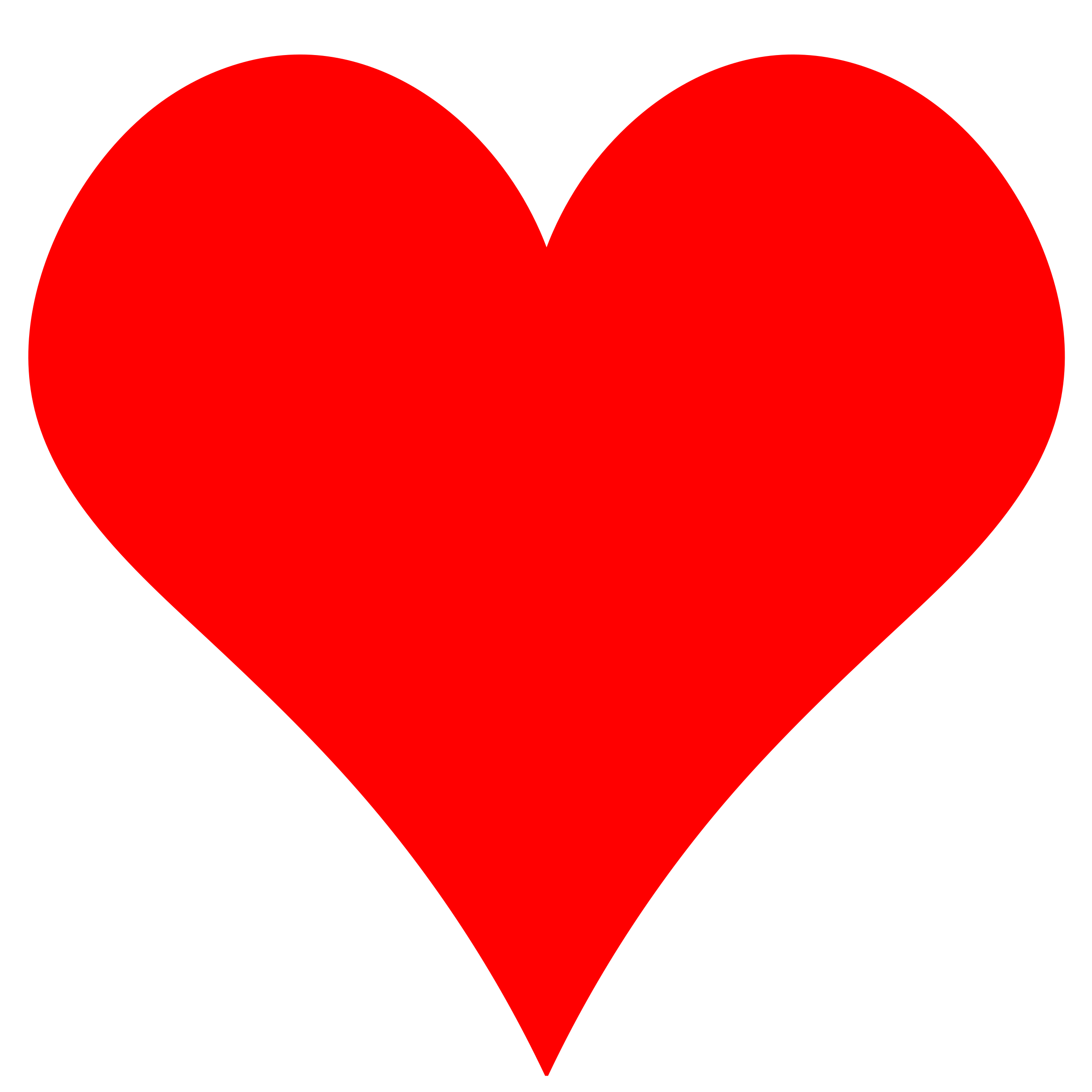 Artificial heart clipart jpg freeuse Artificial Heart Clipart - 2018 Clipart Gallery jpg freeuse