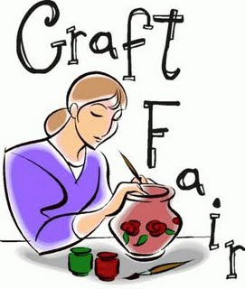 Artisan market clipart clip royalty free library Free Craft Fair Cliparts, Download Free Clip Art, Free Clip Art on ... clip royalty free library