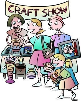 Artisan market clipart clipart free library Free Craft Fair Cliparts, Download Free Clip Art, Free Clip Art on ... clipart free library