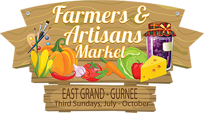 Artisan market clipart clipart free download Lake County, Illinois, CVB - - East Grand Farmers & Artisans Market clipart free download
