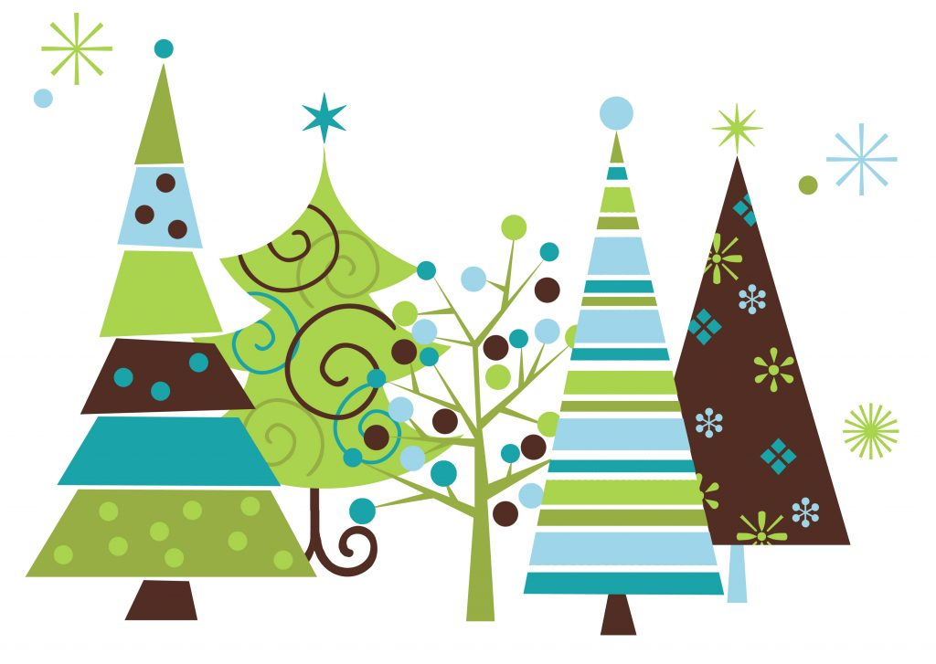 Christmas craft show clipart clipart free stock Cleveland Park Holiday Artisans Market Call for Artists - Cleveland ... clipart free stock
