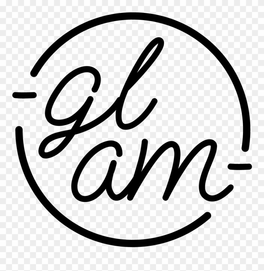 Artisan market clipart png free download Gaslamp Artisan Market - Vive Rie Ama Png Clipart (#462753) - PinClipart png free download