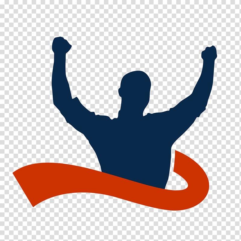 Artist achievement clipart sillohuette image transparent download Logo Gluten-free diet Silhouette, Wise Man transparent background ... image transparent download