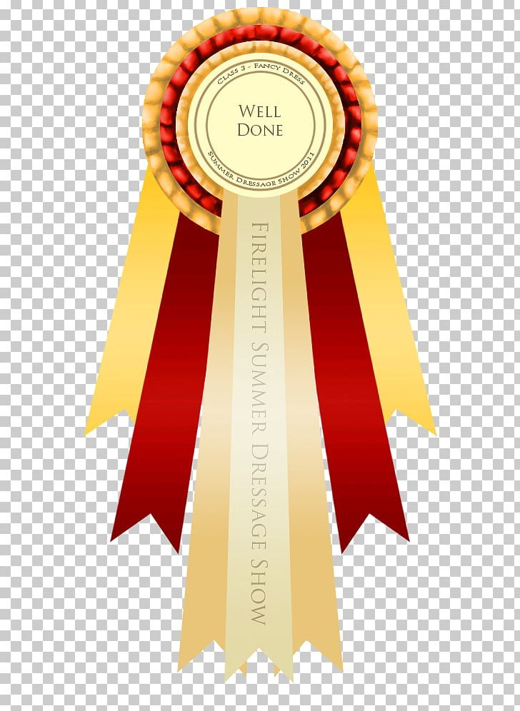 Artist award clipart vector free Artist Work Of Art September 15 PNG, Clipart, Art, Artist, Award ... vector free