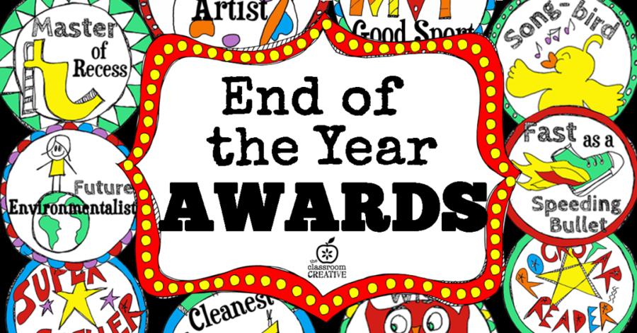 Artist award clipart vector transparent stock School Line Art clipart - Award, School, Student, transparent clip art vector transparent stock