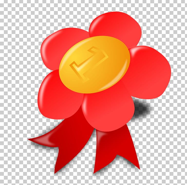 Artist award clipart image royalty free library Art Award Template PNG, Clipart, Art, Artist, Art Museum, Award ... image royalty free library