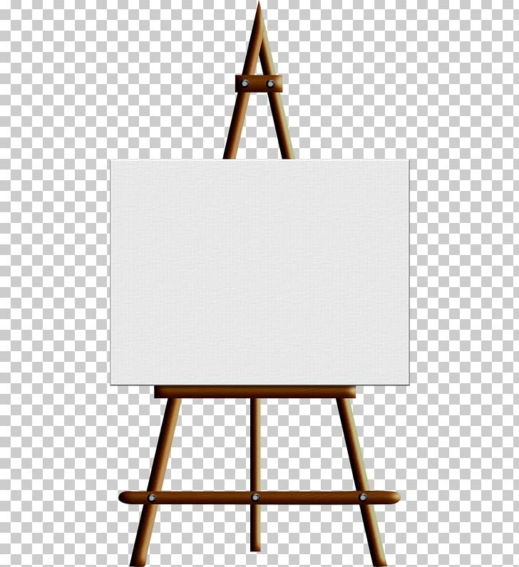 Artist easel clipart graphic library stock Easel Painting Art PNG, Clipart, Angle, Art, Artist, Easel, Easel ... graphic library stock