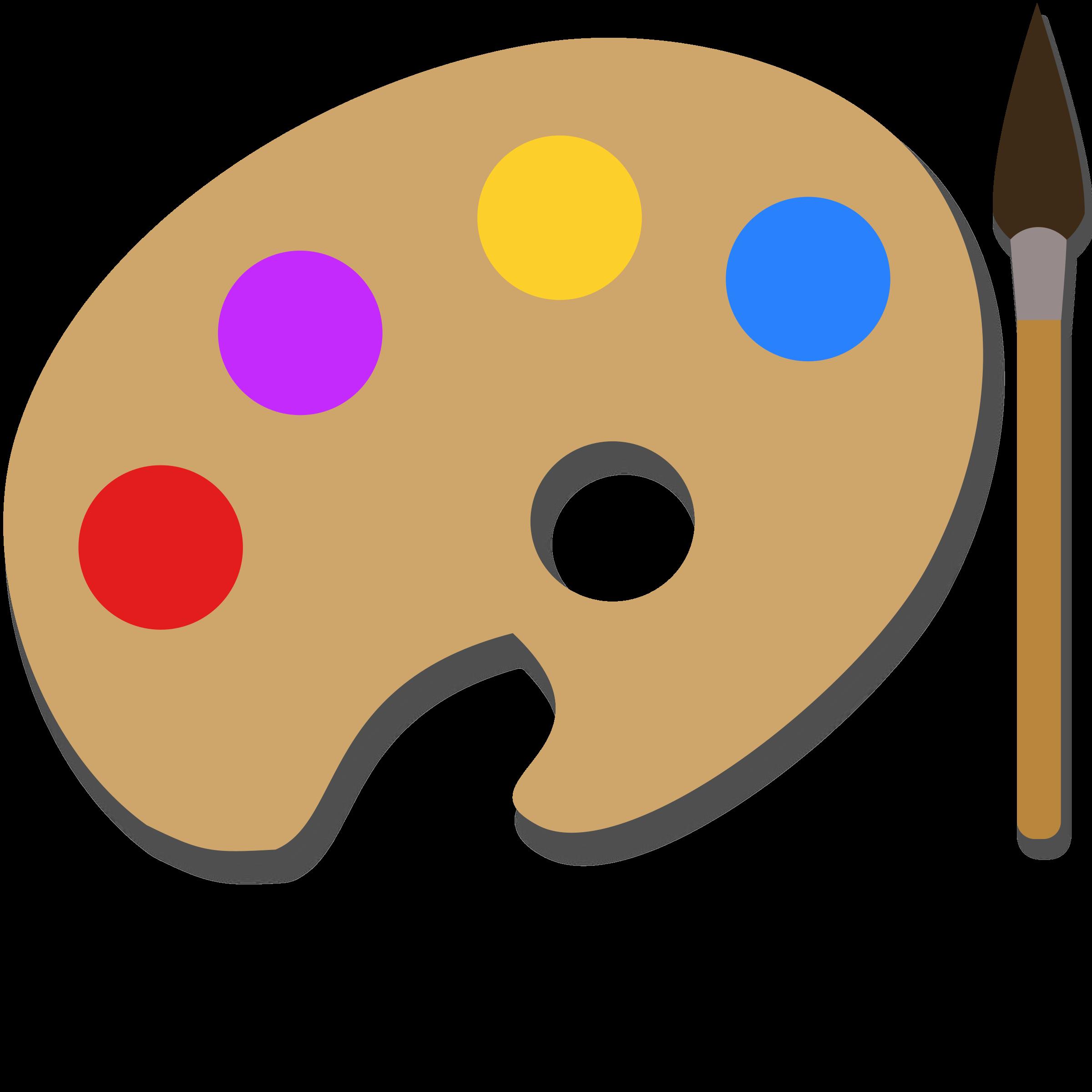 Artist palet clipart clip transparent download Art Palette Clipart | Free download best Art Palette Clipart on ... clip transparent download