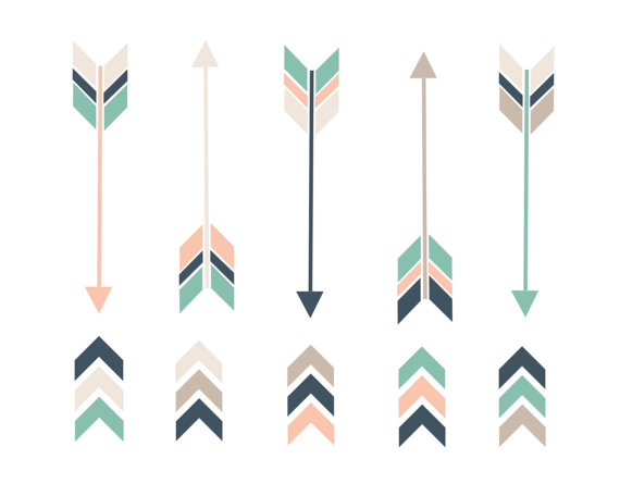 Artistic arrow clipart banner royalty free stock Not Artistic Clipart - Clipart Kid banner royalty free stock