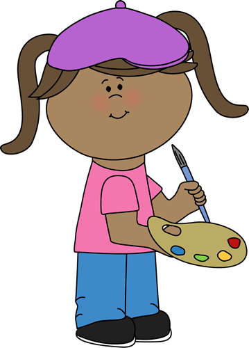 Artistic classroom clipart svg free download Free Art Class Clipart, Download Free Clip Art, Free Clip Art on ... svg free download