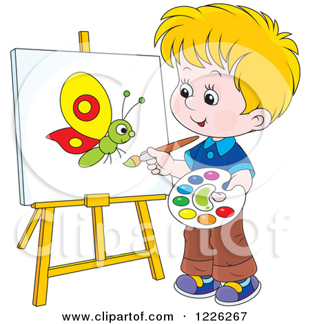 Artistic clipart picture freeuse library Royalty-Free (RF) Artistic Clipart, Illustrations, Vector Graphics #1 picture freeuse library