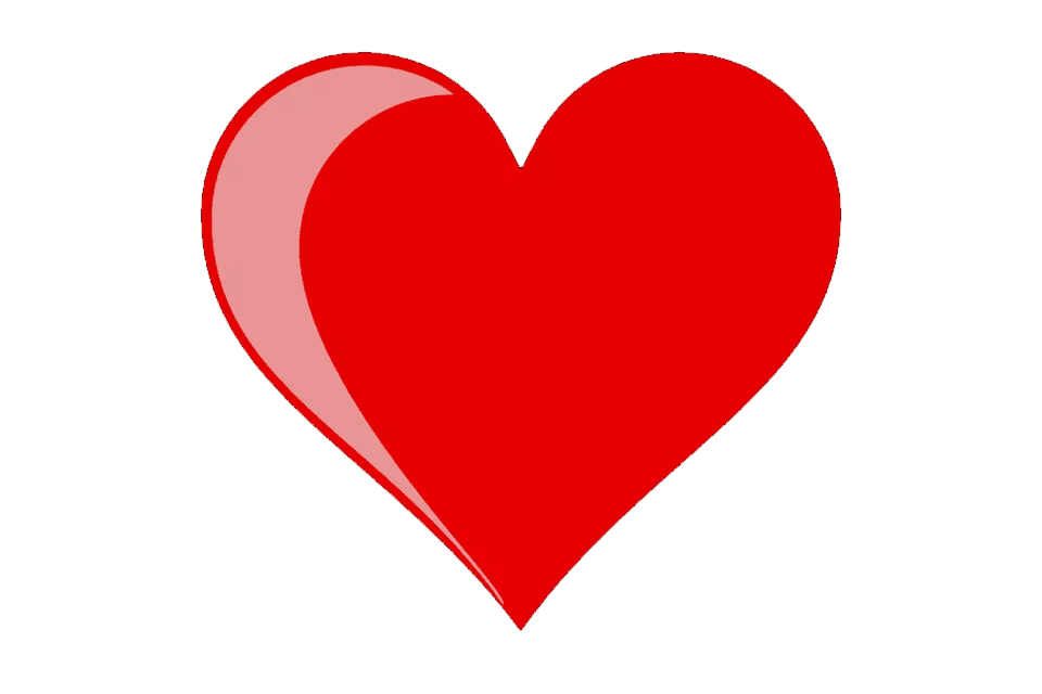 Heart clipart hd svg download 6,000+ Free Heart Clip Art Images and Pictures of Hearts svg download