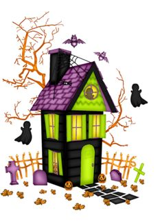 Artistic house clipart clip art library Artistic house clipart - ClipartFest clip art library
