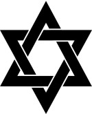 Artistic jewish star clipart jpg transparent Religious Wedding Clipart, Christian Wedding Clipart, Church ... jpg transparent